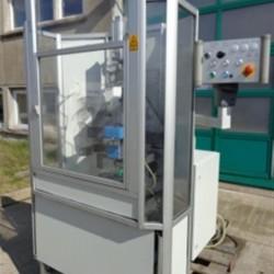 Bohrwerke / Bearbeitungszentren / Bohrmaschinen
