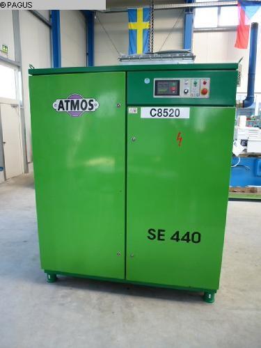 ATMOS SE440