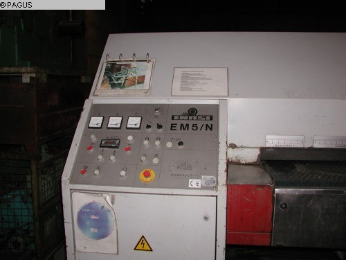 ERNST EM 5/ N 1400
