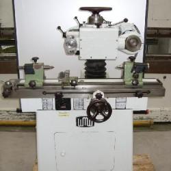 Werkzeugschleifmaschine - Universal