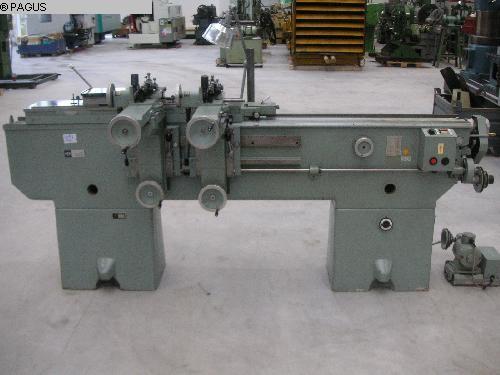FEINMESS DRESDEN TL1000/1MZ