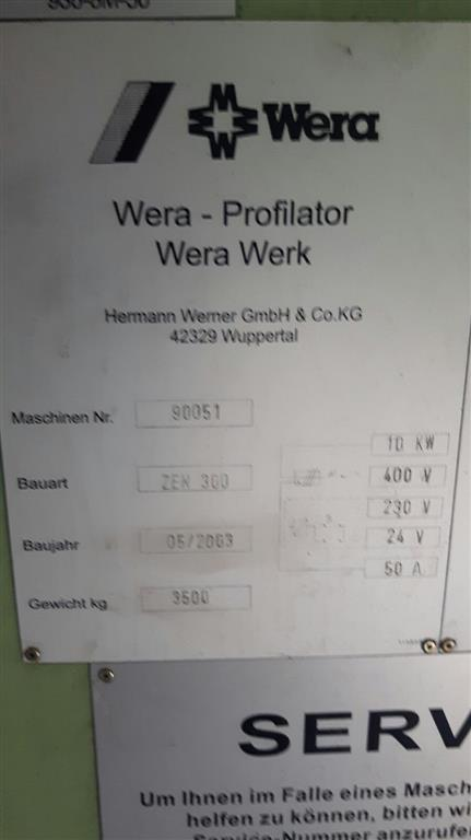 1113-6536