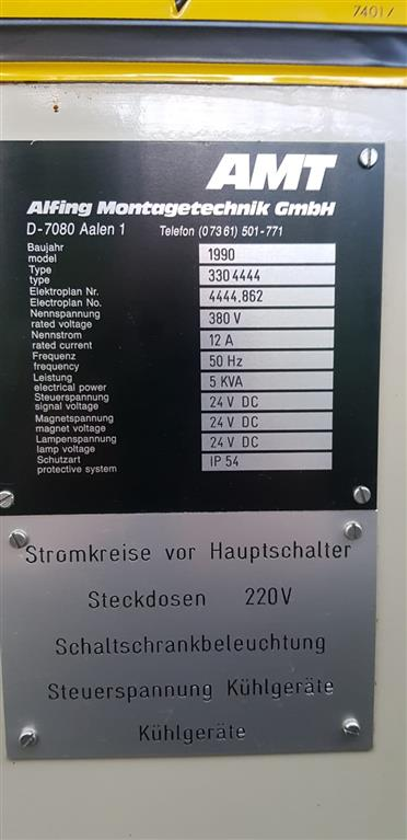 1113-6689