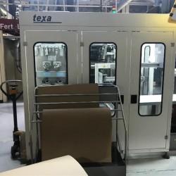 TEXA BS2200