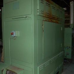 SPRIMAG TIT-35-80