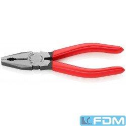 pliers - Knipex