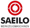 Saeilo