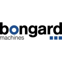 BONGARD MACHINES GMBH & CO. KG