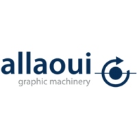 Allaoui Graphic Machinery GmbH
