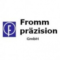 Fromm Präzision GmbH & Co. KG