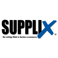 SUPPLIX e-commerce Systeme