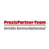 PraxisPartner-TeamProdukt- und MarketingkonzeptionHans Mesenhöller